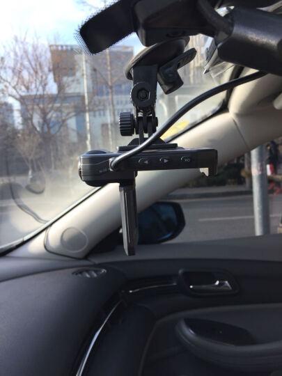远航威 3米5线长车载导航仪行车记录仪充电器 黑色 官方标配 晒单图