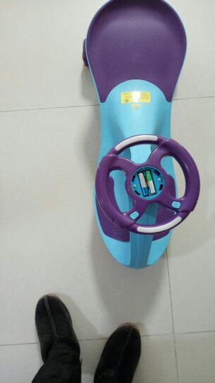 火火兔早教机故事机婴幼儿童宝宝益智玩具G6系列 大红色无WiFi(防摔包+8G) 晒单图