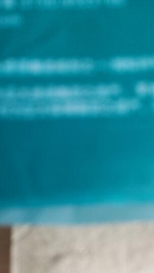 车太太 汽车注水冰袋大号冷敷冰包食品海鲜保鲜保温袋速冻降温袋安全自驾应急救援 汽车用品超市 冰袋 晒单图