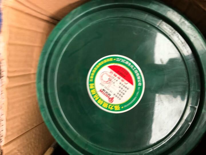 居里夫人 瓷砖胶玻化砖耐水背涂胶 瓷砖粘结剂 瓷砖界面剂 防空鼓防脱落 强力粘结5KG每桶 5kg装(赠手套+毛刷)新旧款包装随机发货 晒单图