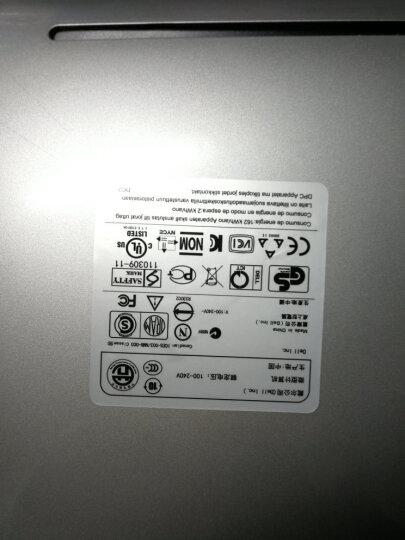 【官翻99新】戴尔 品质翻新机 灵越5460/3464 23.8英寸游戏二手一体机电脑 I3-7100/4G/1128G/ 独显4G 晒单图