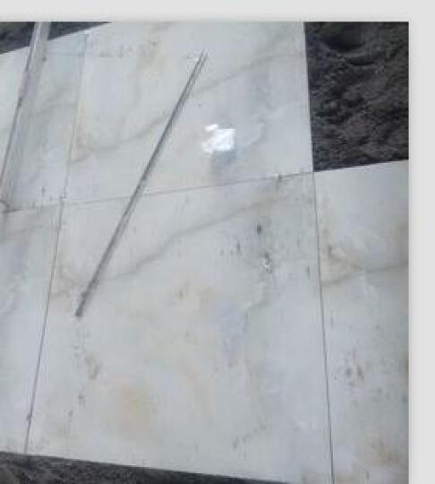 宝润瓷砖 客厅地砖 防滑全抛釉瓷砖地板砖 800x800家装装修建材仿古砖 BR8031【到手价39.9元】 800*800mm 晒单图