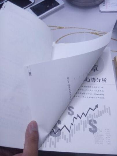 从零开始学:从零开始学炒黄金 晒单图