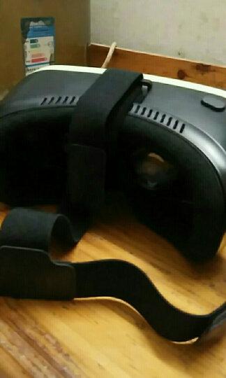 【手柄套装】爱奇艺VR 小阅悦S 智能 vr眼镜 3D头盔 晒单图