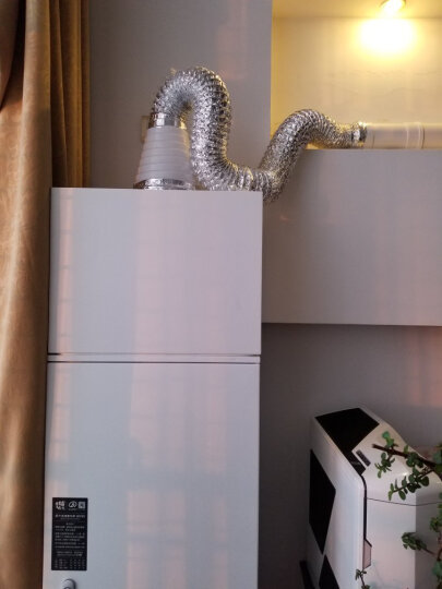 远大空气净化器TA/TB100型活性碳 除甲醛净化机除异味10片装 晒单图