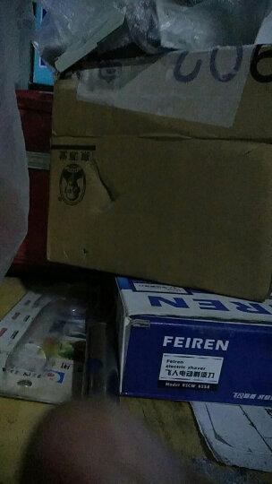 万通 肺宁颗粒10g*9袋 1盒 晒单图
