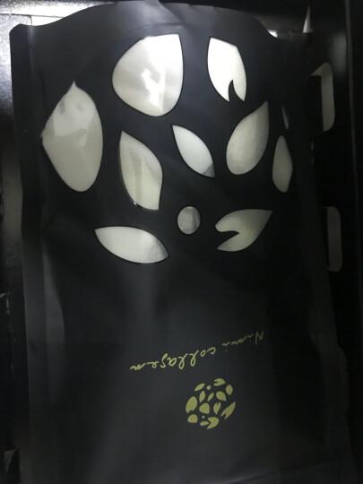 日本Nimi日弥胶原蛋白肽粉深海鱼鳞精纯水解胶原蛋白 晒单图
