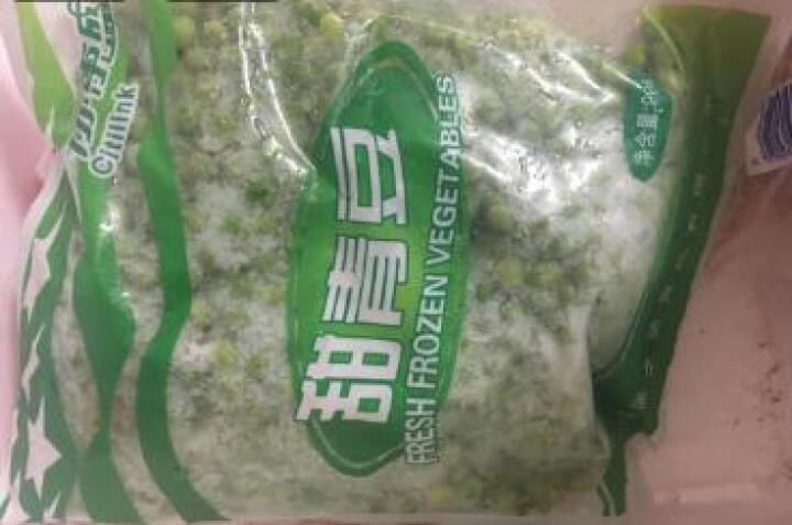 荷美尔 经典台式香肠 冷藏熟食 250g/袋 烧烤食材 晒单图