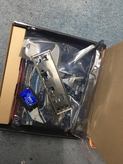 朗科(Netac)120GB SSD固态硬盘 M.2(NVMe协议) 绝影N910E/1500MB/s读速/三年质保 晒单图