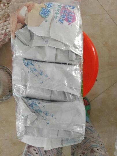 贝亲(Pigeon)婴儿柔湿巾 湿纸巾 80片装(3包)PL224 晒单图