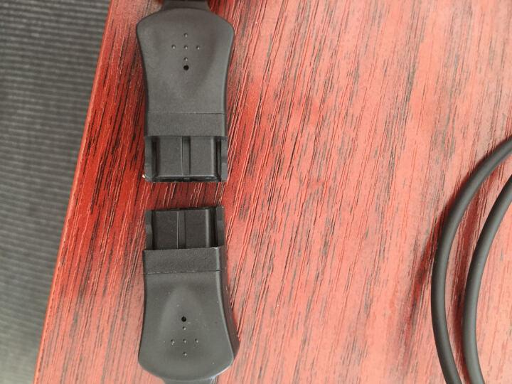 北恩(HION) FOR630呼叫中心客服单耳耳机 佩戴舒适 水晶头插口 晒单图