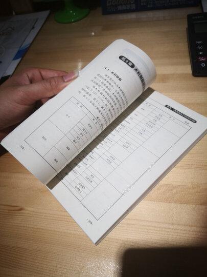 包邮 木材制品加工技术 木材加工工艺学(2版) 木制品加工工艺教程书籍 木材加工工具使用教 晒单图