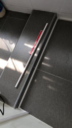 英特曼(Etman)10米10A三芯10M电线插头带线多用家用工业接线电源延长线ACP20113 晒单图
