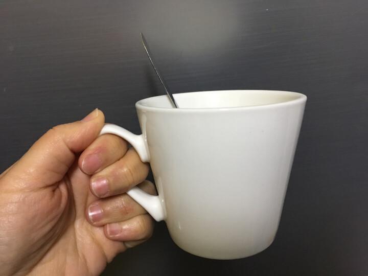 蒲草茶坊花果茶 胭脂红果 山楂茶 80g/罐 山楂片花草茶 红果片 晒单图