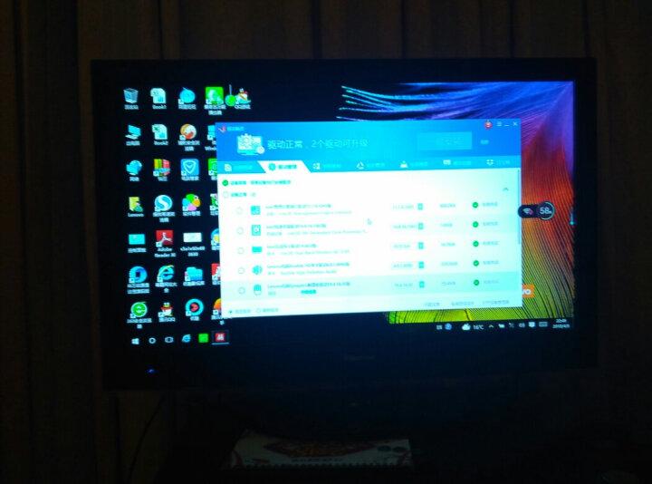 绿联(UGREEN)Micro HDMI转HDMI线 微型HDMI高清数据转接线 平板电脑相机连接电视投影转换线 2米 30103 晒单图