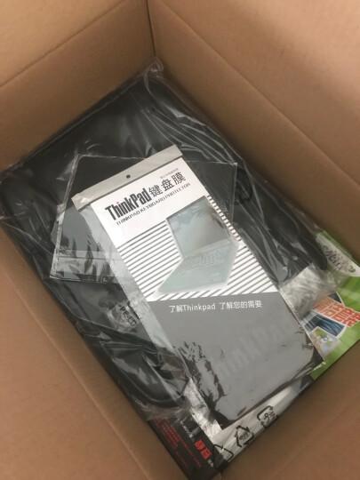 笔记本电脑(DIY)联想ThinkPad S5黑将 15.6英寸ibm游戏本电脑私人定制版 银色 【顶配款】5DCD@i7 8G内存 192G固态 晒单图