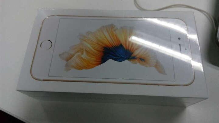 AppleiPhone6s(A1700)16G金色v金色联通电手机小米查有没有账户锁图片
