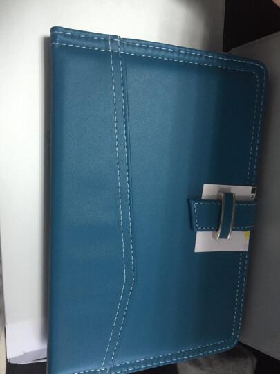 Apple iPad mini 4 平板电脑 7.9英寸(128G WLAN版/A8芯片/Retina显示屏/Touch ID技术 MK9P2CH)银色 晒单图