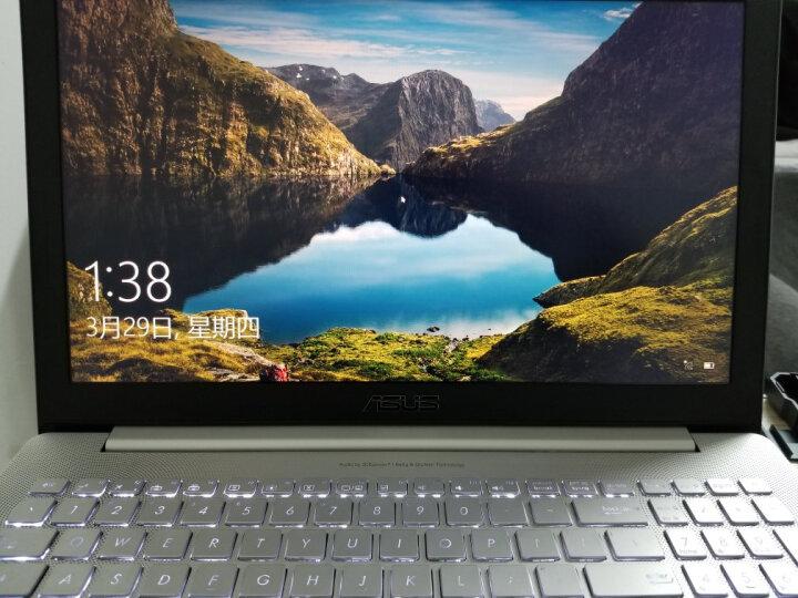 三星(SAMSUNG) 850 PRO 512G SATA3 固态硬盘 晒单图