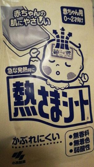 raiing 发烧总监(iThermonitor) 智能婴儿童电子体温计 持续看护宝宝(全新中文包装) 晒单图