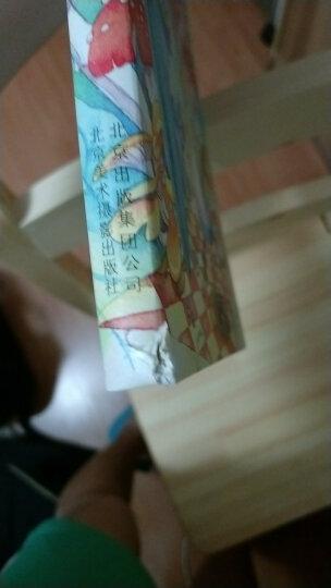 洛丽塔+黑马骑士绘战记+水色研究会+水色森女馆+水色爱丽丝+水色魔法森林 水彩插画教程马 晒单图