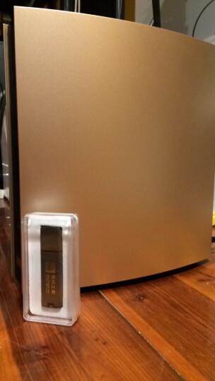斐讯K3流光金 AC3150双核双频全千兆高端无线路由器 智慧家庭路由 晒单图