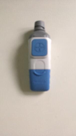 拜耳(BAYER)拜安捷2血糖仪 家用套装免调码全自动(含50片试纸和采血针) 晒单图