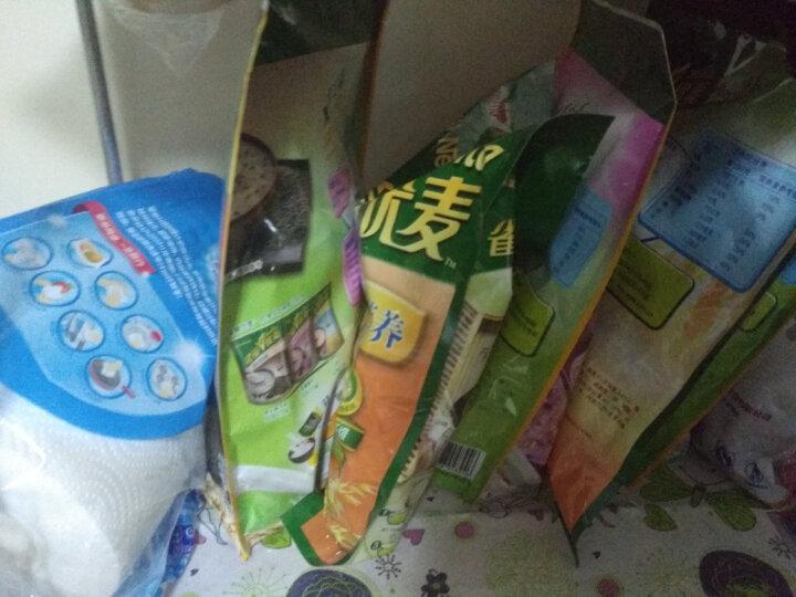 Nestle雀巢优麦燕麦营养250g 晒单图
