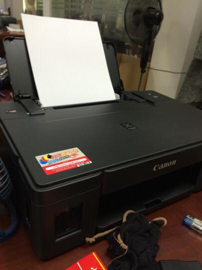 佳能喷墨打印机灌墨_【青浦爱普生佳能喷墨打印机维修加墨改连供的