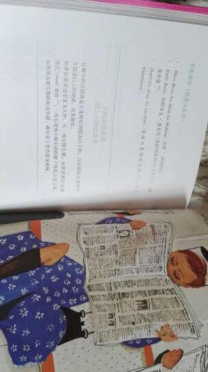 我的时尚风格精致:我的100件时尚单品+我的风格小黑皮书+我的时尚穿搭规则(典藏版 套装共3册) 晒单图