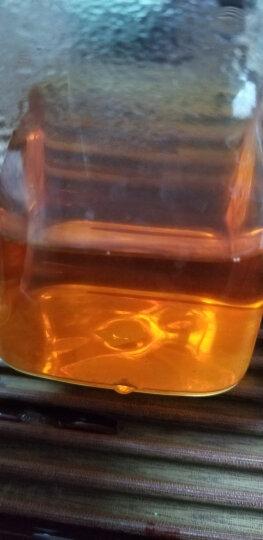 武夷 金骏眉 红茶 正山小种 武夷红茶 甜香备用链接 1盒装 100g 晒单图