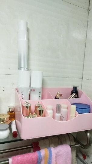 资生堂/Shiseido HAKU CR 精华液晒后修复日本直邮  45g 晒单图