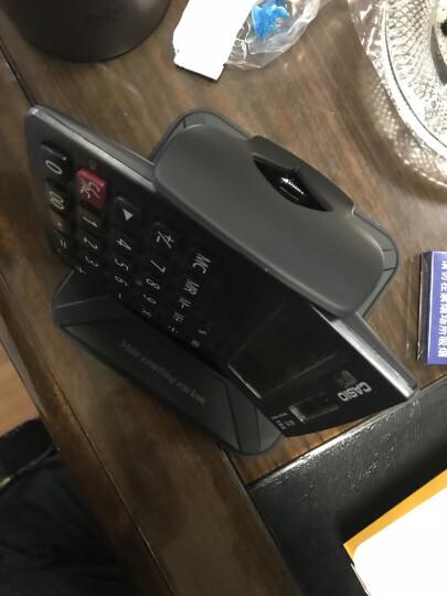 品胜 数据充电线二代 Micro USB 安卓接口手机数据线/充电线 1.5米黑色适于三星/小米/魅族/索尼/HTC/华为等 晒单图