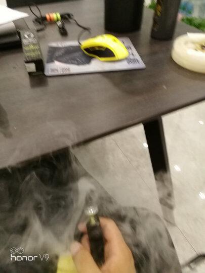 aspire电子烟PockeX博克斯一体电子烟套装 黑色 晒单图