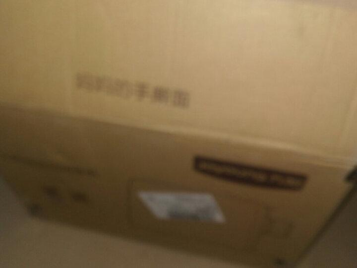 胜为(shengwei)LC-2020D 超五类网线 纯铜百兆网络跳线 2米 高速宽带线网线 双水晶头彩色网线 橙色网线 晒单图