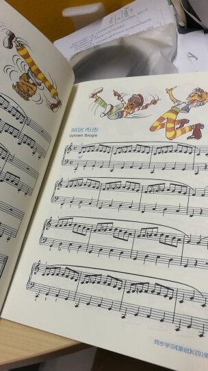 音乐笔记本(原版引进) 晒单图