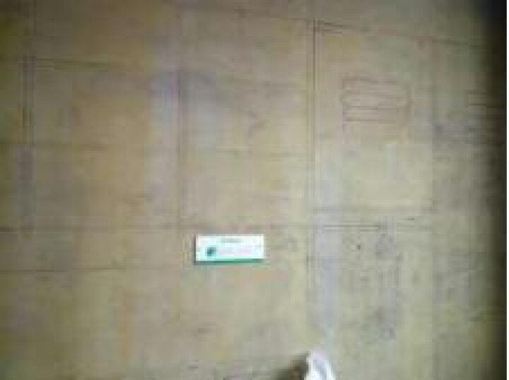 苹果.生活馆(applepie) 全包装修  装修公司家装设计效果施工安装服务全包全屋套餐 晒单图