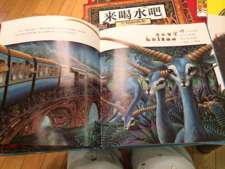 葛瑞米·贝斯 幻想大师系列 眼灵灵 心灵灵  晒单图