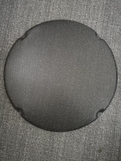 SAST/先科 15A 大功率广场舞拉杆音响户外音箱便携式移动蓝牙手提 15寸彩灯标配+带屏手麦2支+音响支架 晒单图