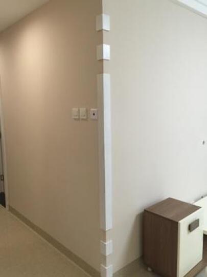 塞纳春天 护墙角墙护角 1.5米+2个10厘米 晒单图