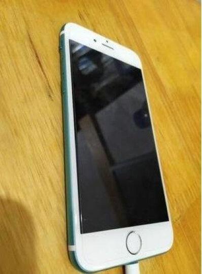 migoy iphone7苹果8/x/plus换外屏苹果10液晶后盖玻璃总成维修6plus 自修8plus国产屏白(配工具) 晒单图