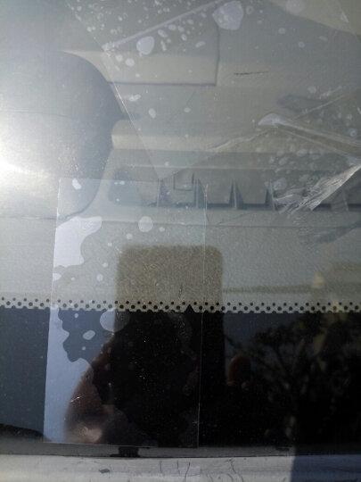 智骋汽车玻璃修复液 前挡风玻璃裂缝修复工具玻璃凹陷修复液套装汽车升降玻璃 胶液剂修复工具液晶屏后挡风 挡风玻璃修复液 晒单图