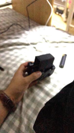 GAMEVICE GV156 iPhone手机游戏手柄 游戏控制器(适用于iPhone7/6/6Plus/6s/6SPlus MFI认证接口 晒单图