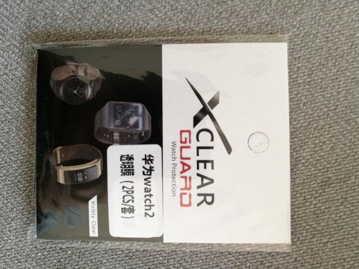 华为K2 儿童智能电话手表 360度安全防护防水 学生定位手环手机 礼物礼品 K2-冰雪奇缘 晒单图