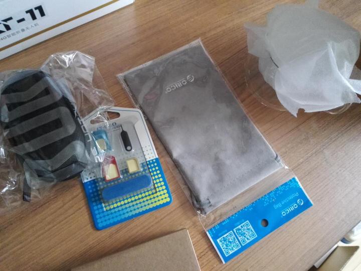 IT-CEO 手机还原卡套 Nano sim转换卡 苹果iPhone4S/4还原卡套 卡托/卡槽 三星S4卡套 送取卡针 晒单图