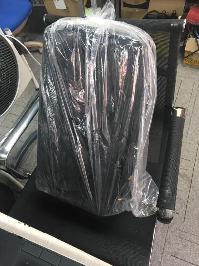 吸影力 索尼专业摄像机包 摄影包 松下 富士 JVC 佳能 专业机包 大号 晒单图
