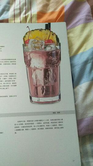 经典调酒圣经 晒单图