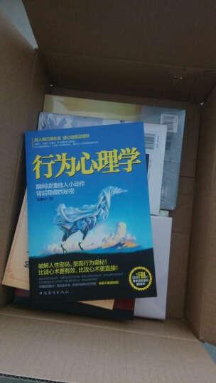 吕思勉中国史书系:三国史话 晒单图