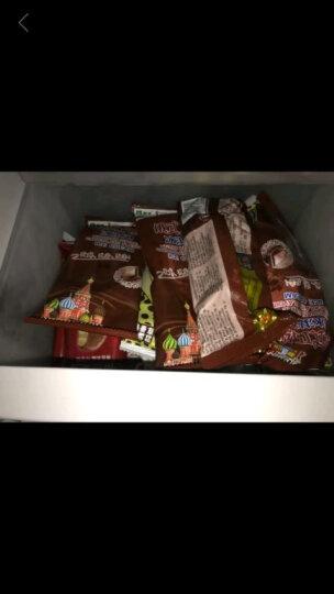 八喜 冰淇淋巧克力脆皮八喜棒85g*3支 香草口味(2件起售) 晒单图