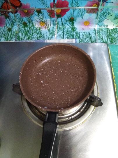 赤豪私厨澳洲进口手工原切牛排套餐10片1500g   晒单图